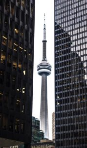 CN Tower 10 best places to visit in canada discover fantastic vdiscovery arvinovoyage