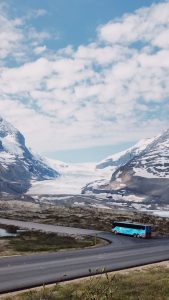 Jasper National Park Of Canada10 best places to visit in canada discover fantastic vdiscovery arvinovoyage