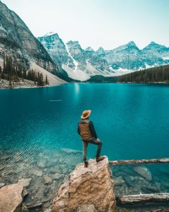 10 Best Places to Visit in Canada (Discover Fantastic)