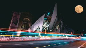 Royal Ontario Museum10 best places to visit in canada discover fantastic vdiscovery arvinovoyage