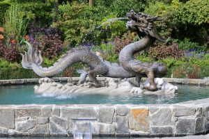 The Butchart Gardens10 best places to visit in canada discover fantastic vdiscovery arvinovoyage