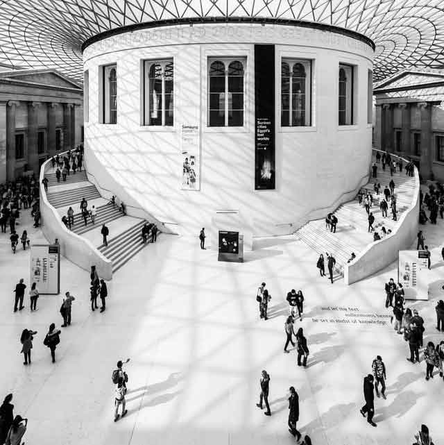 British Museum famous virtual tours online you can take on your couch vdiscovery arvinovoyage