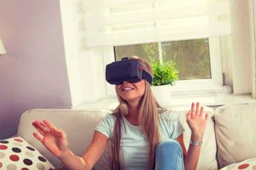 Cool Travel Experiences famous virtual tours online you can take on your couch vdiscovery arvinovoyage