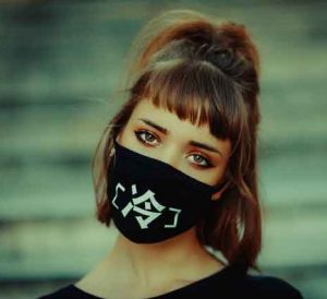 What Types ? Best Face Masks for Coronavirus (COVID 19) Protection