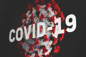 Covid 19 top 5 deadliest virus infectious diseases attack the respiratory system arvinovoyage