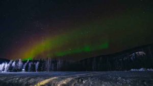 Fairbanks Auroral Oval interesting travel plans after coronavirus restrictions crisis ended vdiscovery arvinovoyage