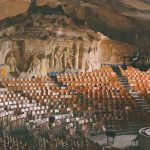 St. Simon the tanner Monastery most sacred religious famous caves around the world you must visit vdiscovery arvinovoyage