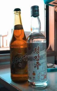 Beer In North Korea north korea tourism guided tour beautiful places to visit inside pyongyang vdiscovery arvinovoyage