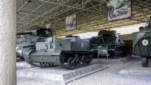 Victorious War Museum north korea tourism guided tour beautiful places to visit inside pyongyang vdiscovery arvinovoyage