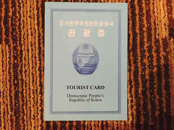 North Korea Visa north korea tourism guided tour beautiful places to visit inside pyongyang vdiscovery arvinovoyage