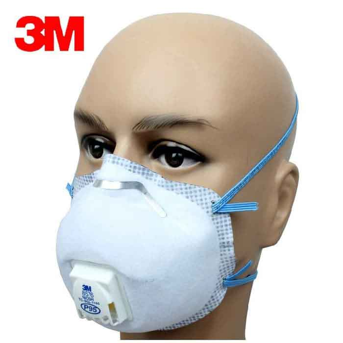 P95 Masks what types best face masks for coronavirus covid19 protection vdiscovery arvinovoyage