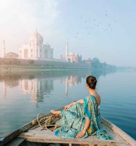 Taj Mahalfamous virtual tours online you can take on your couch vdiscovery arvinovoyage