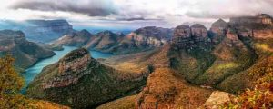 Three Rondavels View Point South Africa interesting travel plans after coronavirus restrictions crisis ended vdiscovery arvinovoyage