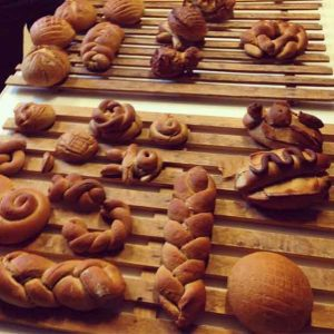 European Bread Museum Europaisches Brotmuseum 32 weirdest museums in the world that are actually disturbing vdiscovery arvinovoyage