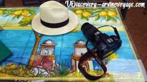 travelling in italy best places to visit you cant miss vdiscovery arvinovoyage
