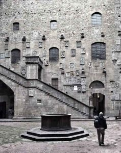 Bargello National Museum travelling in italy best places to visit you cant miss vdiscovery arvinovoyage