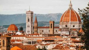 Cathedral Of Santa Maria Del Fiore travelling in italy best places to visit you cant miss vdiscovery arvinovoyage