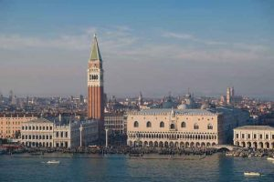 Palazzo Ducale travelling in italy best places to visit you cant miss vdiscovery arvinovoyage