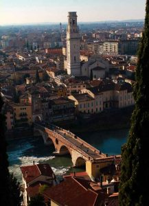 Palazzo Vecchio travelling in italy best places to visit you cant miss vdiscovery arvinovoyage