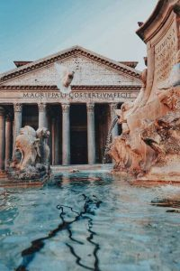 Pantheon travelling in italy best places to visit you cant miss vdiscovery arvinovoyage
