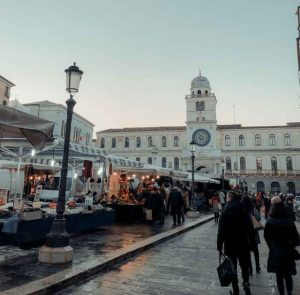 Piazza delle Erbe travelling in italy best places to visit you cant miss vdiscovery arvinovoyage