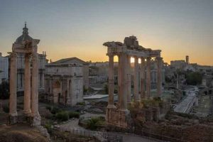 Roman Forum travelling in italy best places to visit you cant miss vdiscovery arvinovoyage