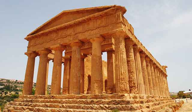 Valley of the Temples travelling in italy best places to visit you cant miss vdiscovery arvinovoyage