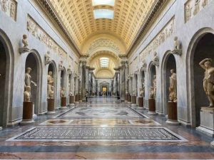 Vatican Museums travelling in italy best places to visit you cant miss vdiscovery arvinovoyage