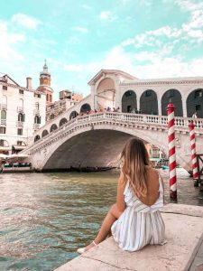 Venice travelling in italy best places to visit you cant miss vdiscovery arvinovoyage