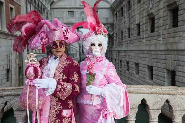 Venice Carnival travelling in italy best places to visit you cant miss vdiscovery arvinovoyage