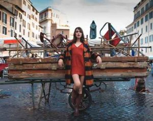 Campo de' Fiori travelling in italy best places to visit you cant miss vdiscovery arvinovoyage