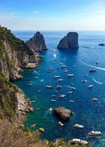 Capri travelling in italy best places to visit you cant miss vdiscovery arvinovoyage