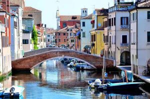 Chioggia travelling in italy best places to visit you cant miss vdiscovery arvinovoyage
