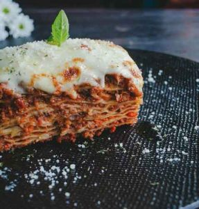 Italian Lasagne travelling in italy best places to visit you cant miss vdiscovery arvinovoyage