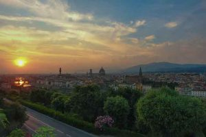 Florence travelling in italy best places to visit you cant miss vdiscovery arvinovoyage
