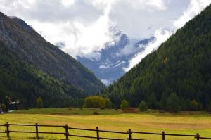 Gran Paradiso National Park travelling in italy best places to visit you cant miss vdiscovery arvinovoyage
