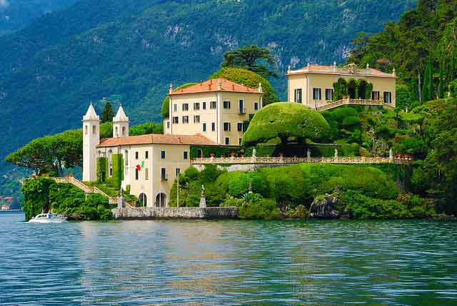 Lake Como travelling in italy best places to visit you cant miss vdiscovery arvinovoyage