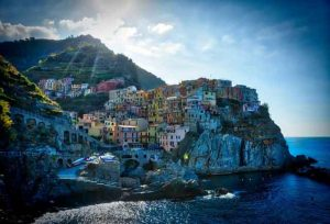 Manarola Cinque Terre travelling in italy best places to visit you cant miss vdiscovery arvinovoyage
