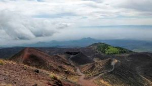 Mount Etna travelling in italy best places to visit you cant miss vdiscovery arvinovoyage