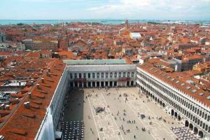 Piazza repubblica travelling in italy best places to visit you cant miss vdiscovery arvinovoyage