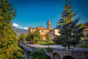 Piedmont travelling in italy best places to visit you cant miss vdiscovery arvinovoyage