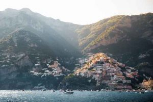 Positano travelling in italy best places to visit you cant miss vdiscovery arvinovoyage