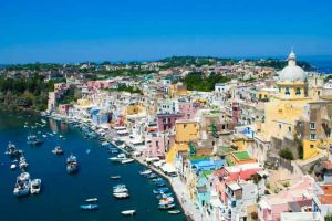 Procida travelling in italy best places to visit you cant miss vdiscovery arvinovoyage