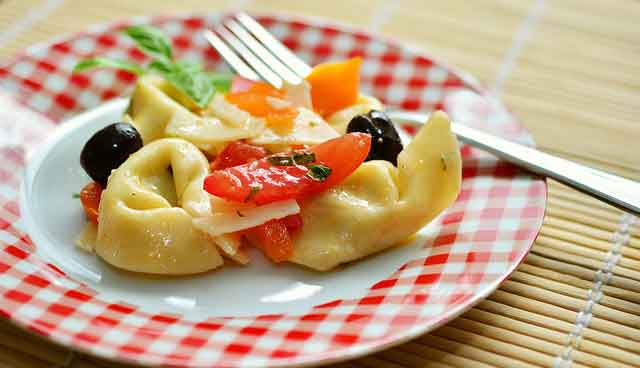 Tortellini travelling in italy best places to visit you cant miss vdiscovery arvinovoyage