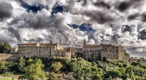 Viterbo travelling in italy best places to visit you cant miss vdiscovery arvinovoyage