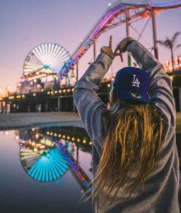 How To Spend 24 Hours In LA – Interesting Locations In Los Angeles