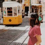 Carros electricos lisbon portugal tourist attractions most famous before you go vdiscovery arvinovoyage