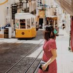 lisbon portugal tourist attractions most famous before you go vdiscovery arvinovoyage