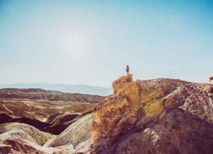 Death Valley tired of ordinary travel this is the most dangerous tourist place in the world vdiscovery arvinovoyage