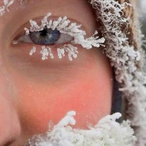 Oymyakon Russia tired of ordinary travel this is the most dangerous tourist place in the world vdiscovery arvinovoyage